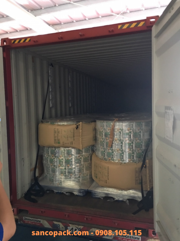 tui-khi-chen-hang-container-ring-airbag-5.png