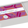 Wireless Coollogger
