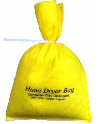 Activated Clay Bag (Humi Dryer)